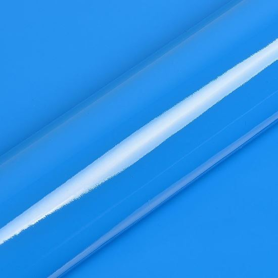 Picture of Liberty Blue Gloss  - S5009B 610mm