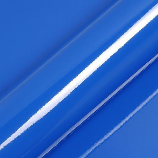 Picture of Curacao Blue Gloss - S5293B 610mm