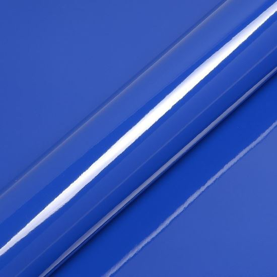 Picture of Adriatic Blue Gloss - S5288B 610mm