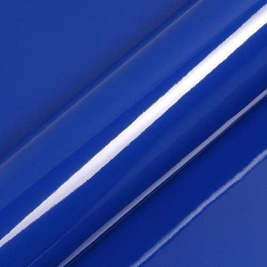 Picture of Ultramarine Blue Gloss - S5294B 610mm