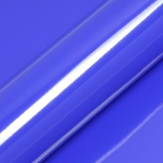 Picture of Electric Blue Gloss - S5ELEB 610mm