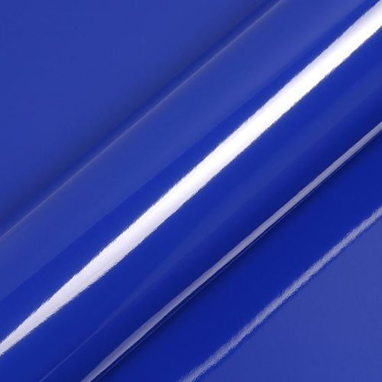 Picture of Reflex Blue Gloss - S5RFXB 610mm