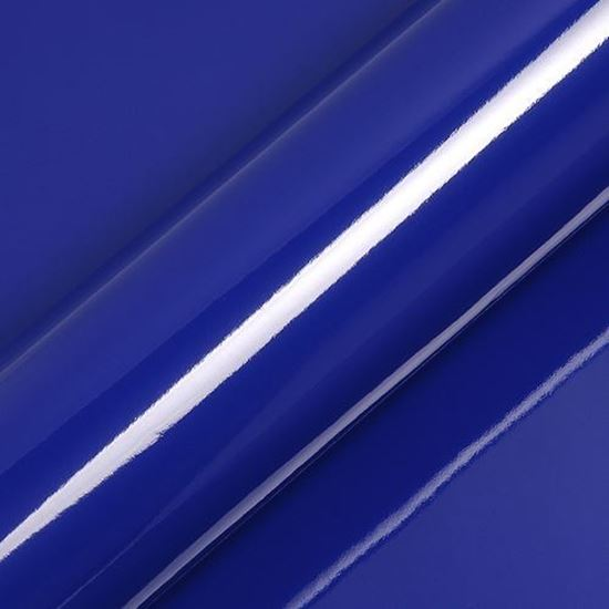 Picture of Pacific Blue Gloss  - S5280B 610mm
