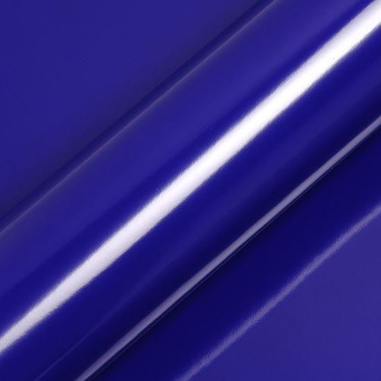 Picture of Nordic Blue Gloss  - S5NORB  610mm