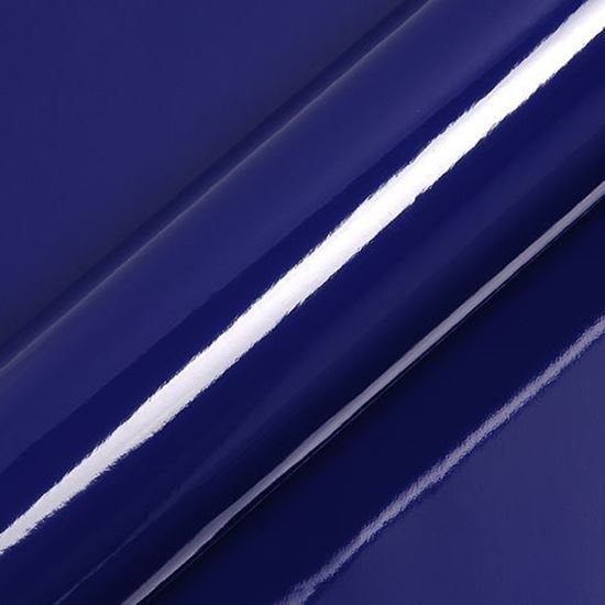 Picture of Night Blue Gloss  - S5281B 610mm