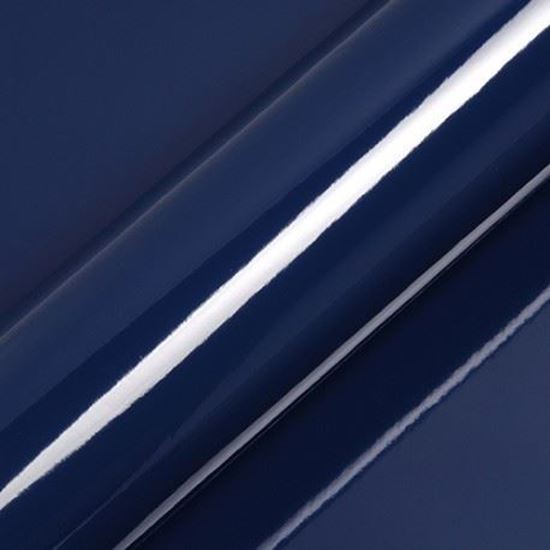 Picture of Onyx Blue Gloss  - S5303B 610mm