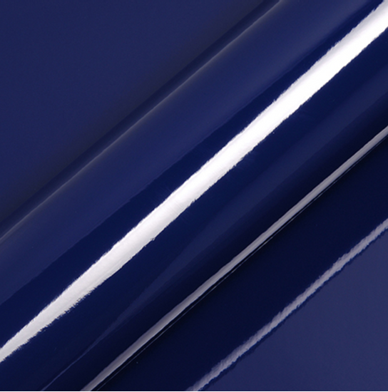 Picture of Navy Blue Gloss  - S5295B 610mm