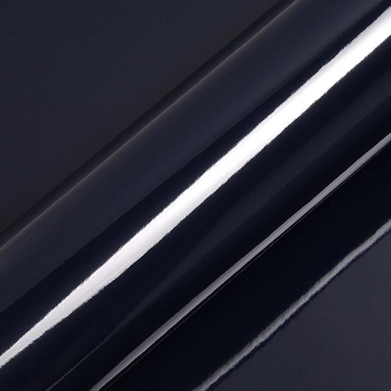 Picture of Abyssal Blue Gloss  - S5532B 610mm