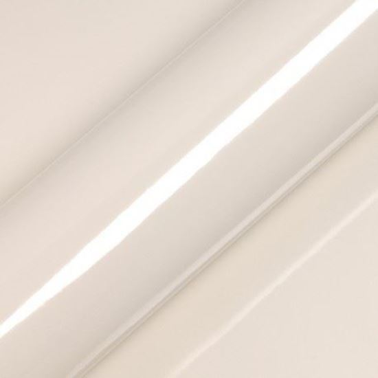 Picture of Panama Beige Gloss - S5BPAB 610mm