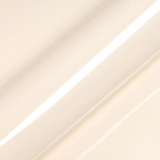 Picture of Ecru Gloss - S5B05B 610mm
