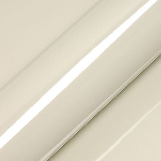 Picture of Beige Grey Gloss - S5GBEB 610mm