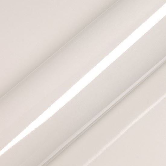 Picture of Light Grey Gloss  - S5GCLB 610mm