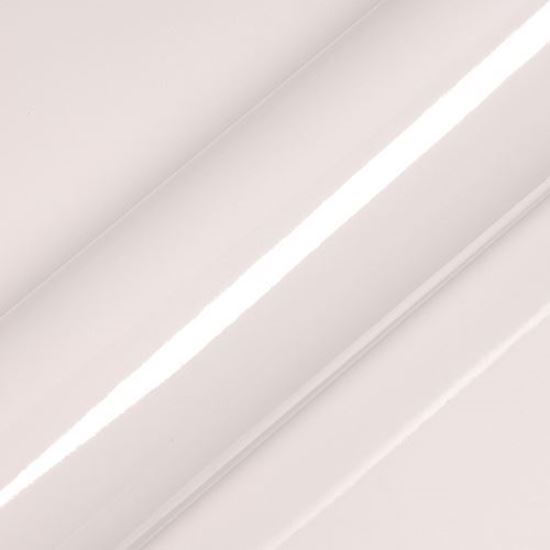 Picture of Cream Grey Gloss  - S5BA01B 610mm