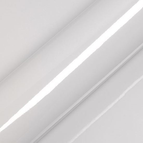 Picture of Cloud Grey Gloss  - S5428B 610mm