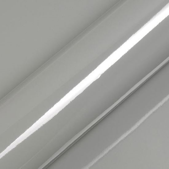 Picture of Grey Gloss  - S5443B 610mm