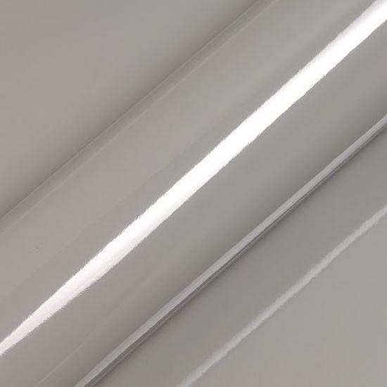 Picture of Medium Grey Gloss  - S5431B 610mm