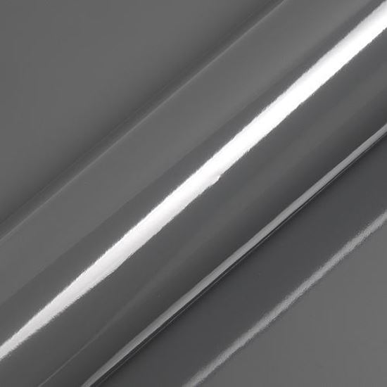 Picture of Pearl Grey Gloss  - S5445B 610mm