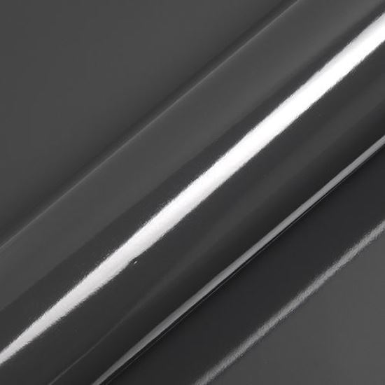 Picture of Elephant Grey Gloss - S5446B 610mm