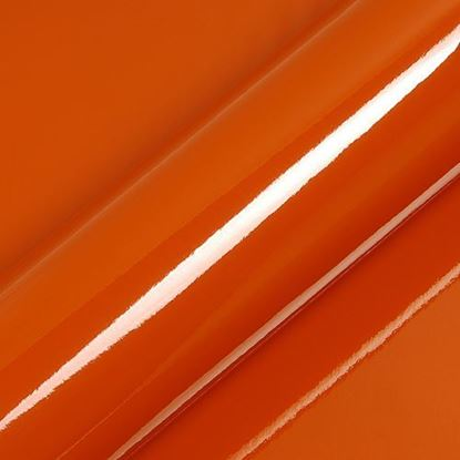 Picture of Paprika Gloss - S5167B 610mm