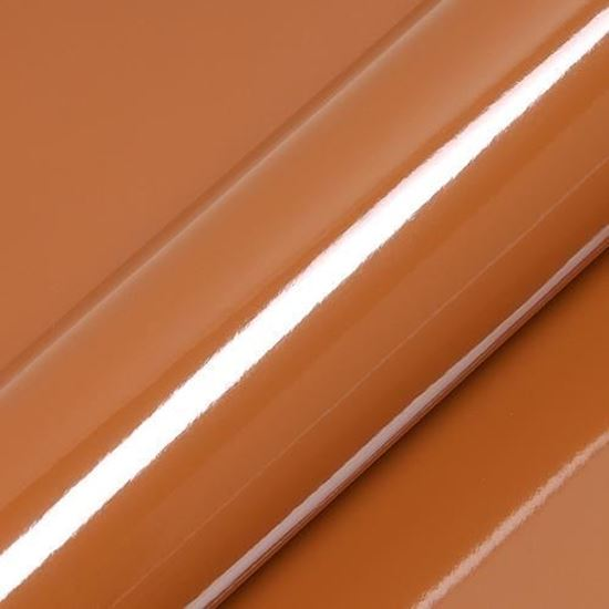 Picture of Light Brown Gloss - S5635B 610mm