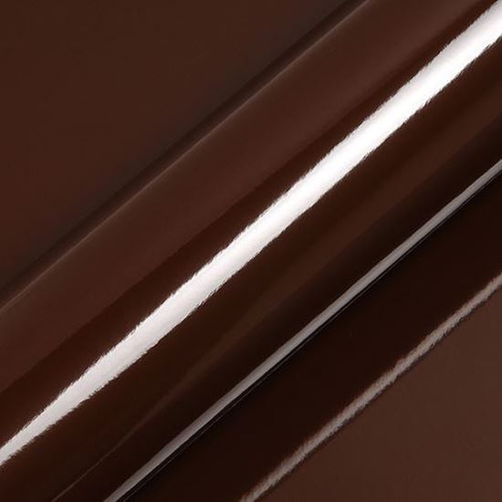 Picture of Brown Gloss - S5476B 610mm