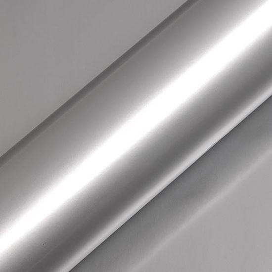 Picture of Metallic Silver Gloss - S5877B 610mm