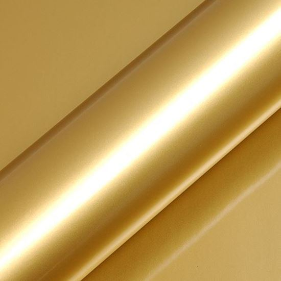 Picture of Metallic Gold Gloss - S5871B 610mm