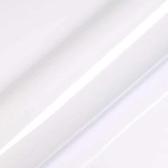 Picture of White  - S5001B 500mm