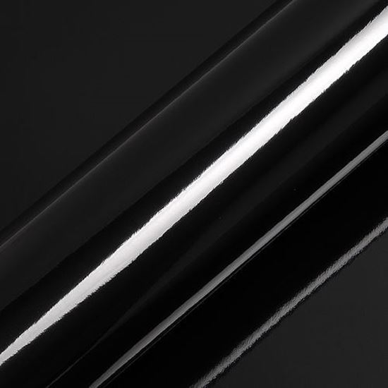 Picture of Black  - S5889B 500mm