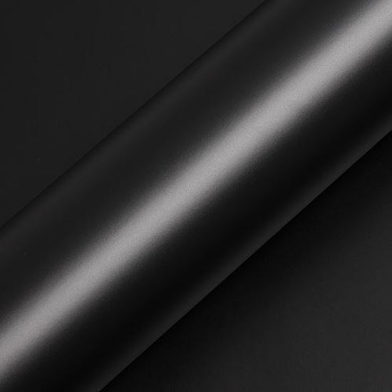 Picture of Black  - S5889M 500mm
