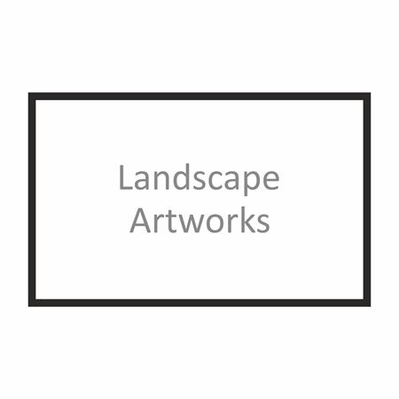Picture for category Landscape Wraps