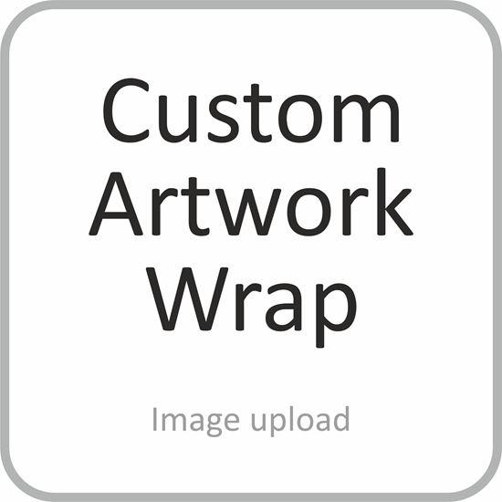 Picture of Custom Vinyl Wrap Sheet